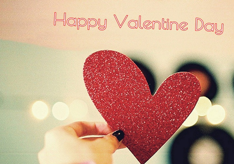image g ery happy valentines day s