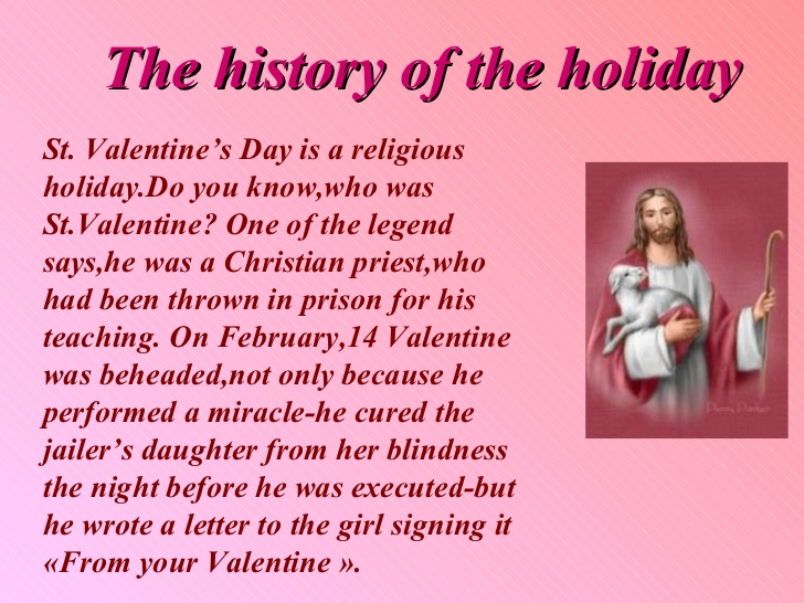 christian valentines poems poems