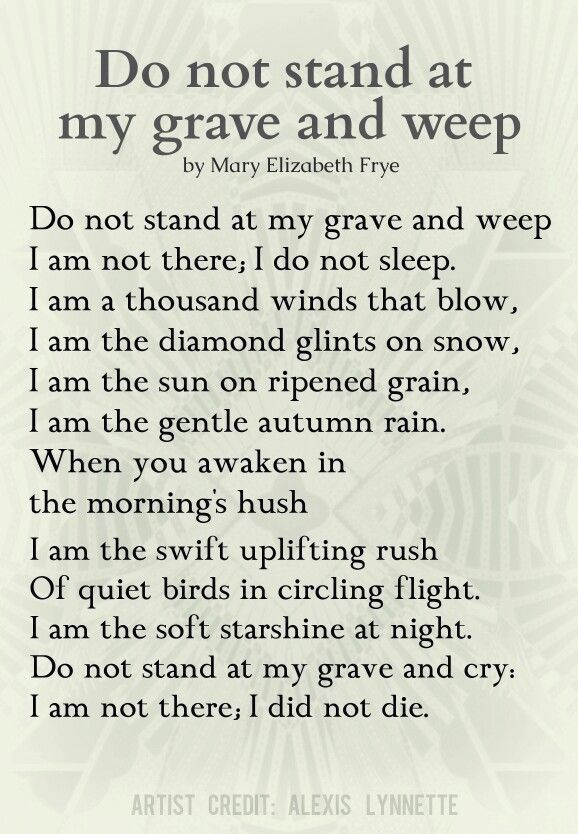 Poems And Quotes About Life Delectable Notable Poems Poems