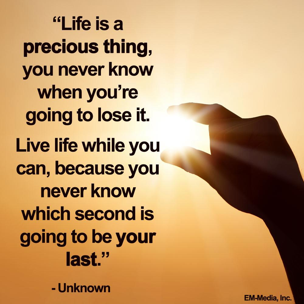 Poetic Quotes About Life Life Quotes Poems Poems