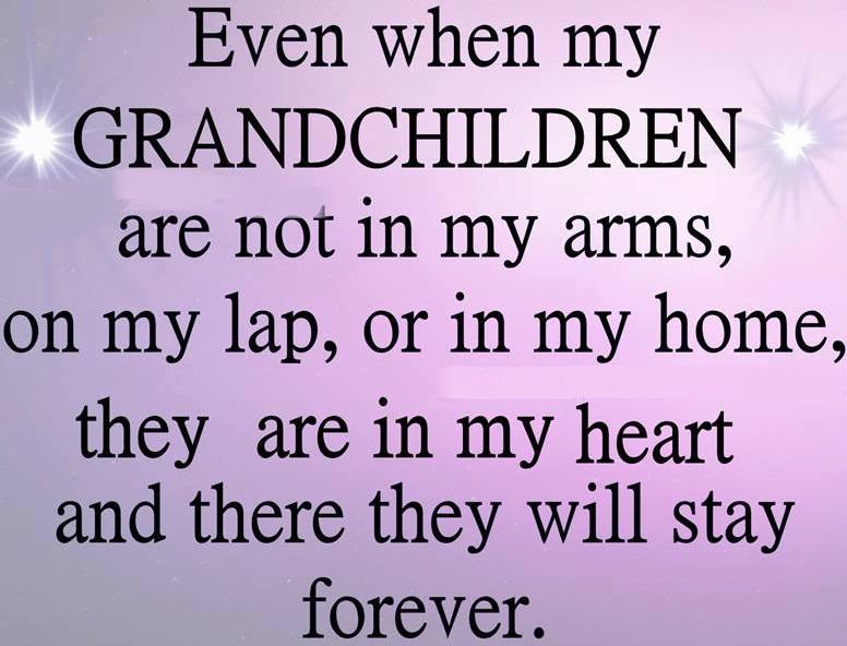 Grandchildren quotes Poems Poems
