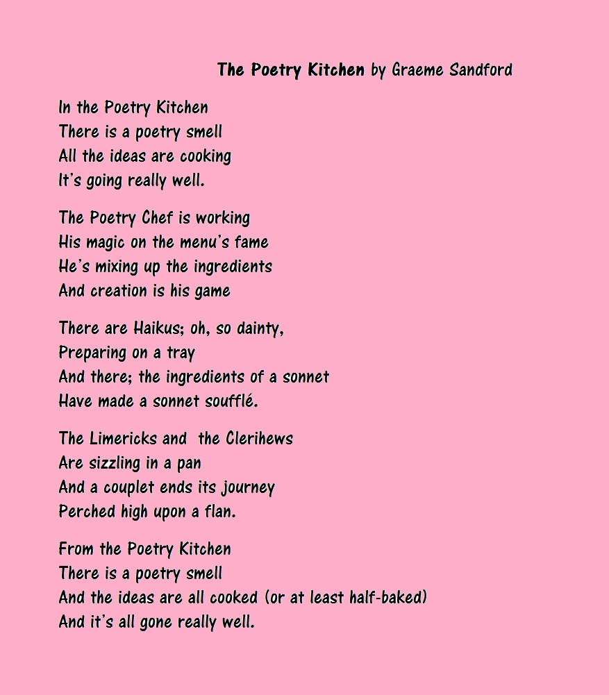 Poets poems poems sciox Choice Image