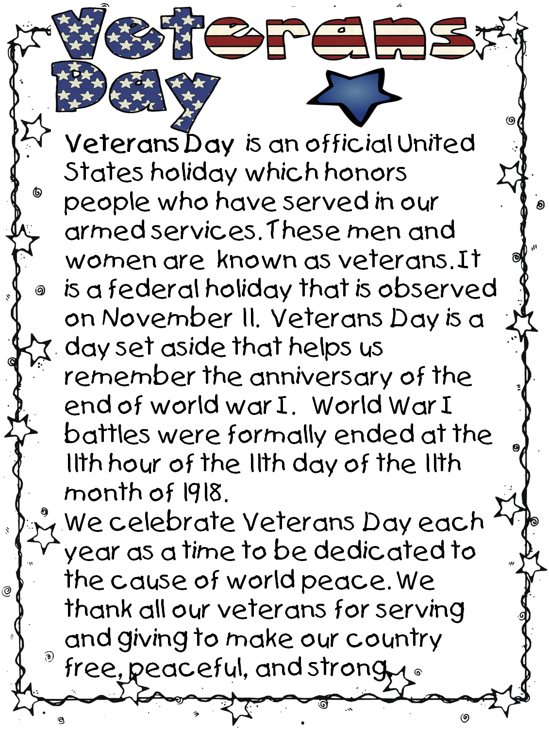 Veterans Day, s Or Quotes. QuotesGram