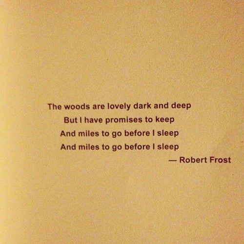 robert frost theme on death In robert frost's poem 'design,' the speaker wrestles with a spiritual question: does god really watch over us frost's poem begins innocently and.