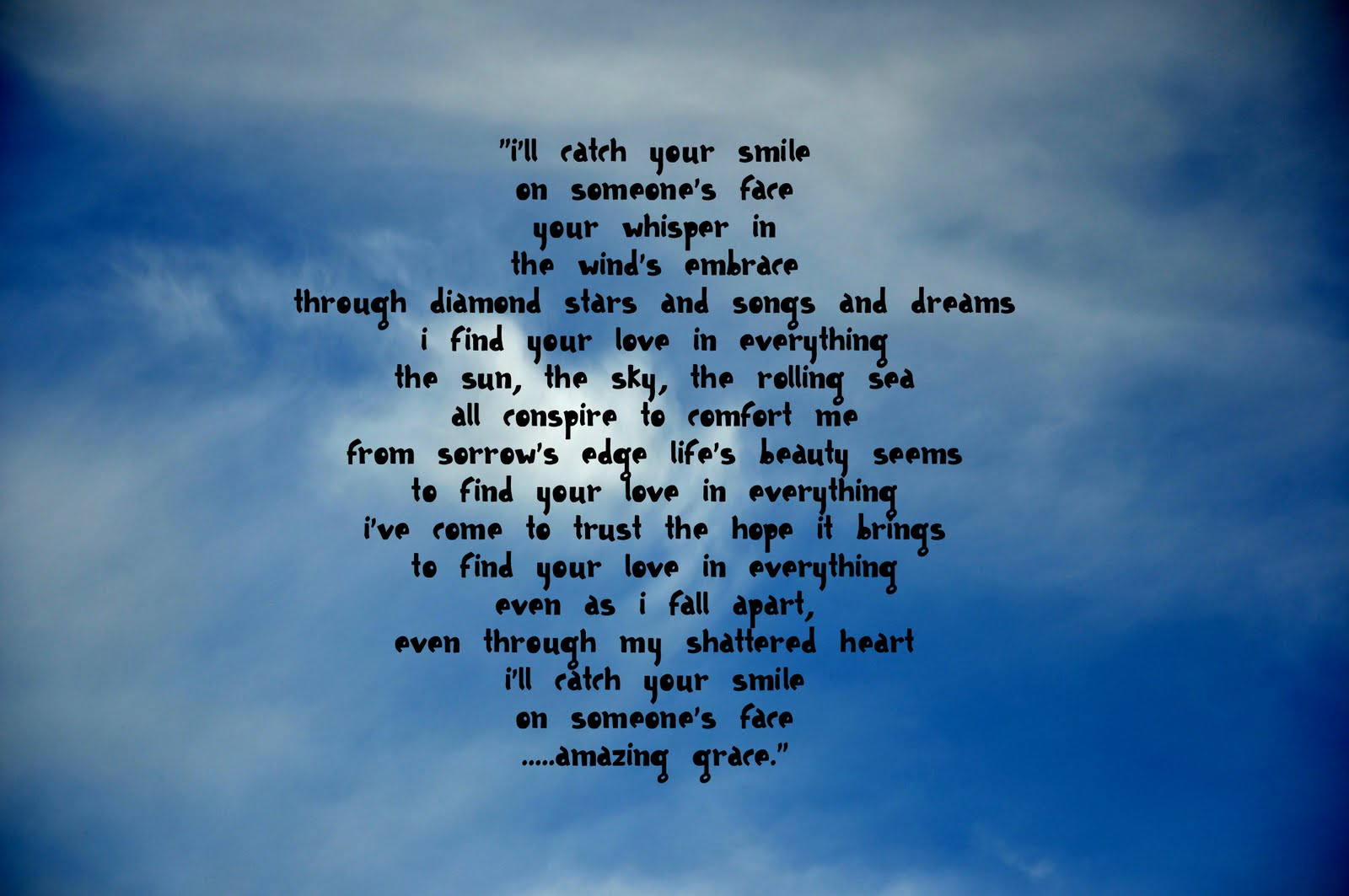 Quotes For Funerals Happy Funeral Poems Poems