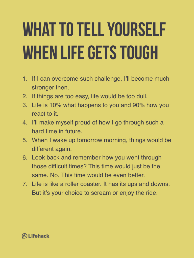 Quotes For Difficult Times In Life Adorable Hard Times Poems Poems