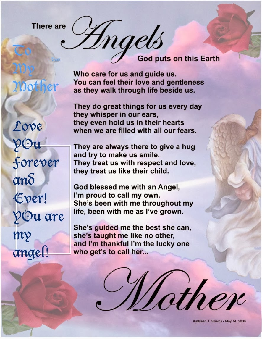 Memories Of A Loved One Quotes In Memory Poems