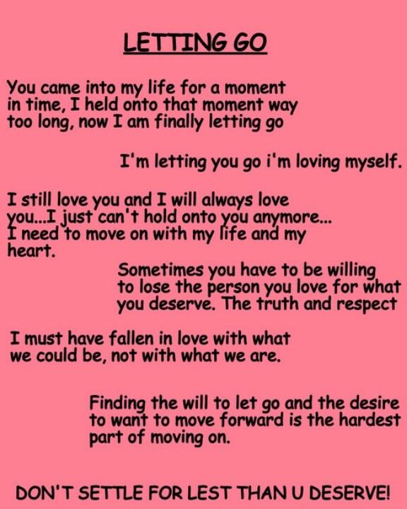 Awesome Sad Poems N Quotes Photos - Valentine Ideas - zapatari.com