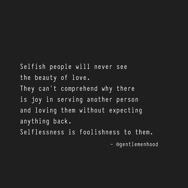 Best 25, Selfless Quotes Ideas On Pinterest .
