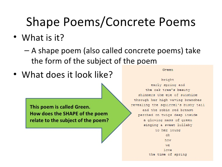 Poems poems poems sciox Choice Image