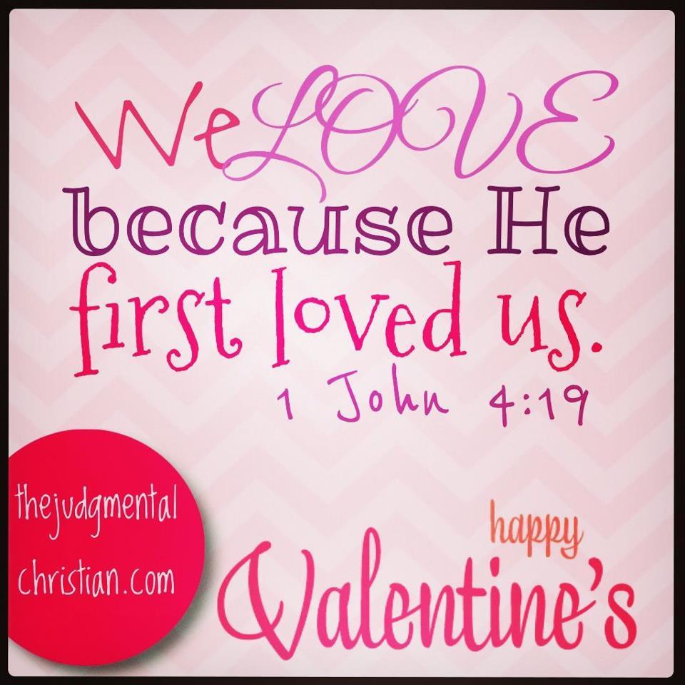 religious valentine poems poems