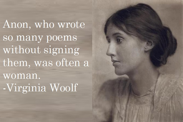 virginia woolf ap essay Death of the moth multiple choice answerspdf free download here teaching non ction in ap english 50 essays: virginia woolf.