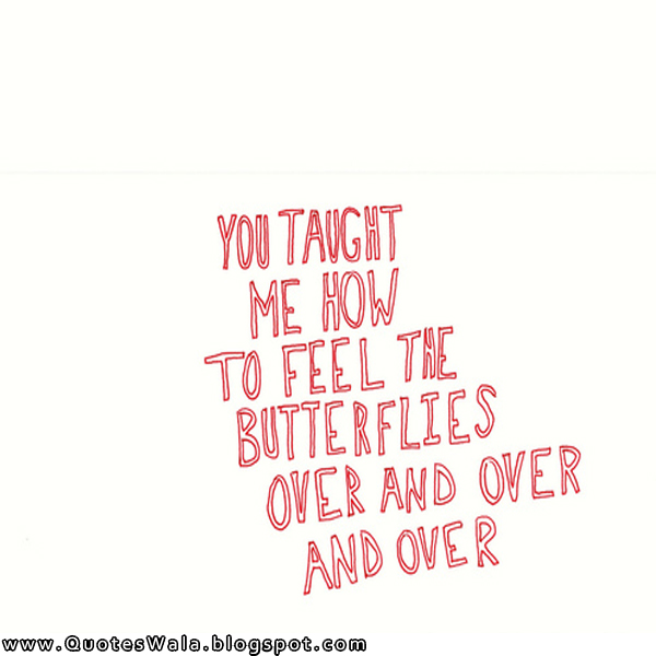 Quoteslove Quotes Cheesy Corny Quotes About Life • Hak660.com