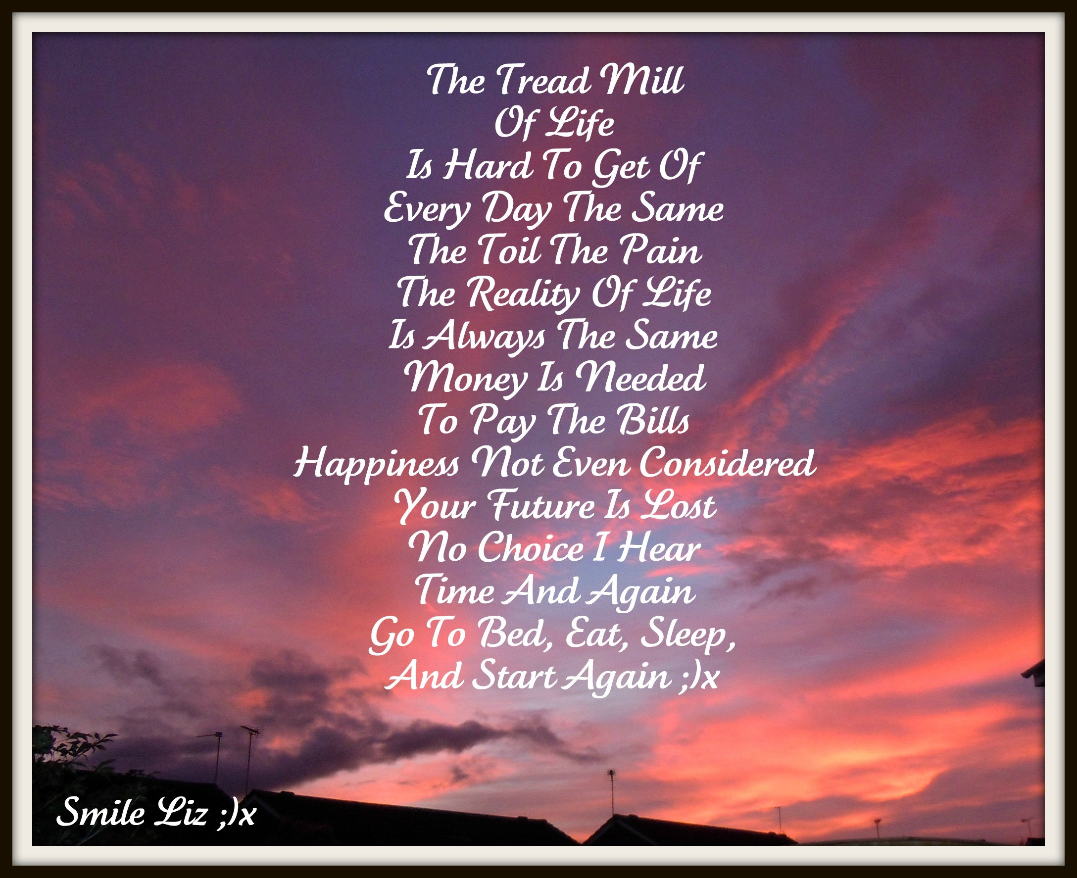 Poem Quotes About Life Life Quotes Poems Poems
