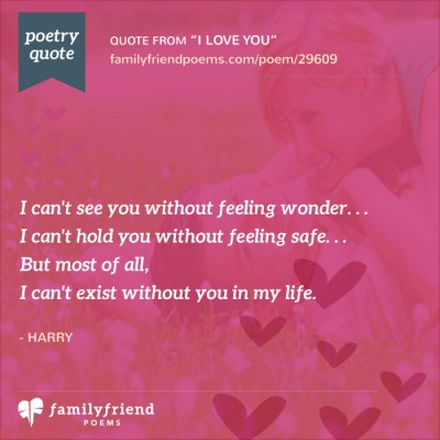 valentine wife poems poems