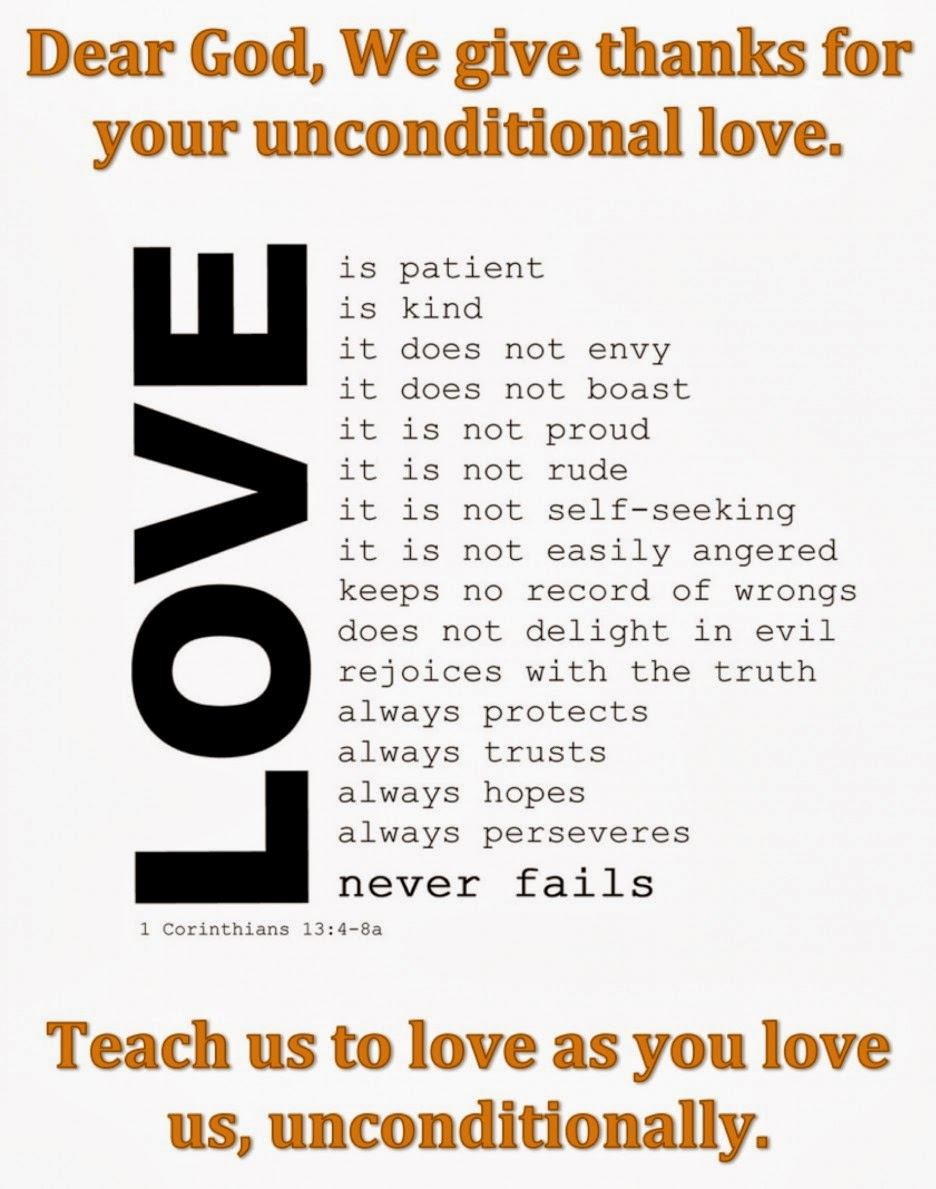 Quotes Unconditional Love Brilliant Unconditional Love Poems