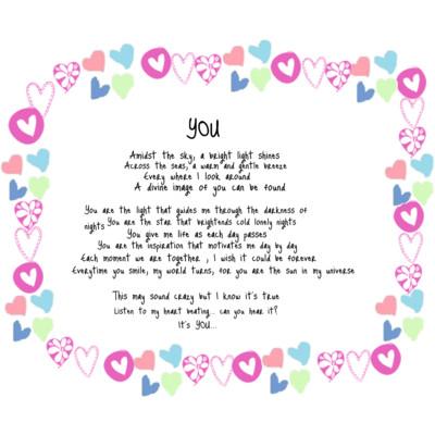 Quotes For Ex Boyfriend You Still Love Fair Ex Poems Poems