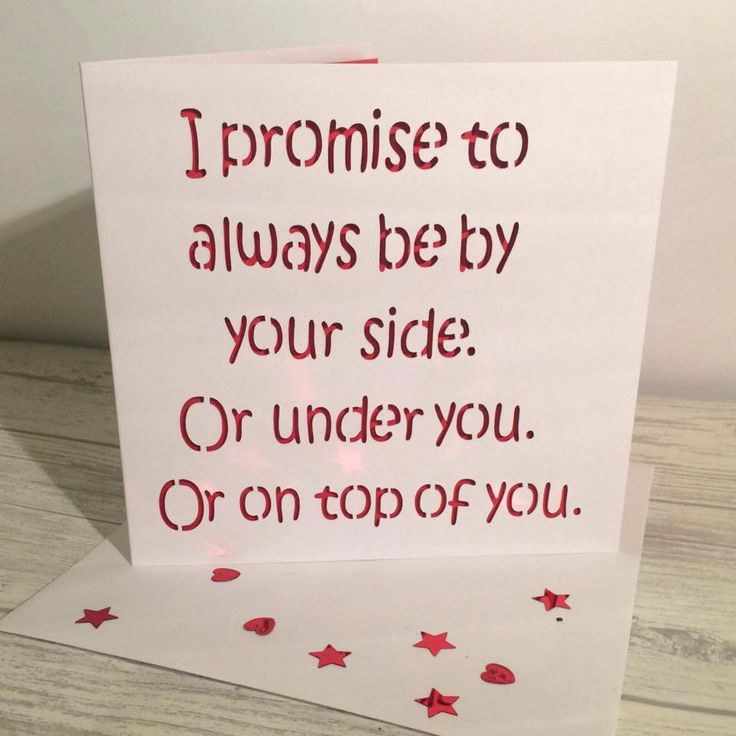 best 25+ valentines messages for him ideas on pinterest, Ideas