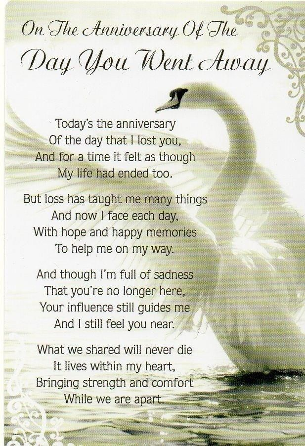 Mothers Death Quotes: Death Anniversary Poems