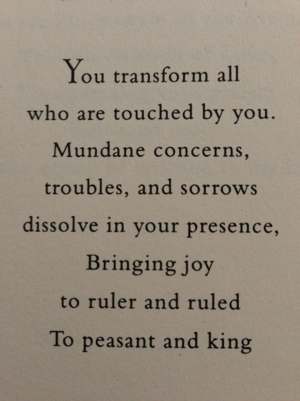 Rumi Quotes About Friendship Rumi Death Poems Poems