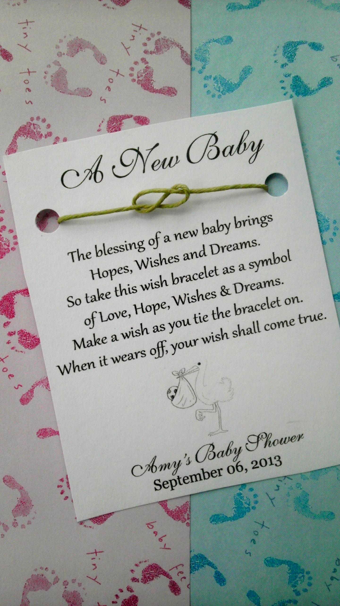 Abc baby Poems Poems