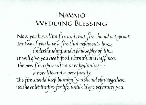 Indian Wedding Poem Wedding Ideas