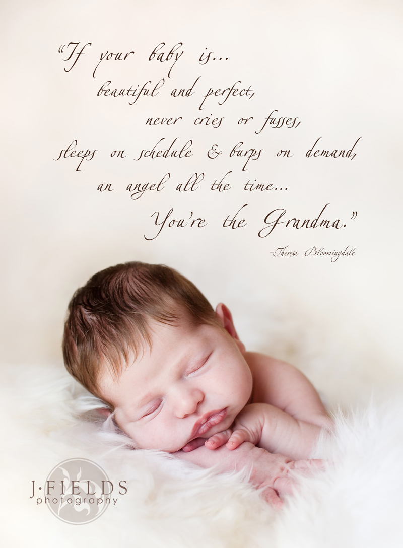 Birth Announcement Quotes Baby Love Poems Poems