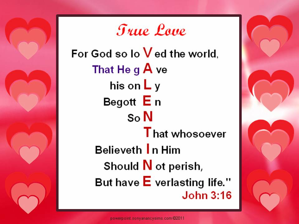 religious valentine poems poems, Ideas