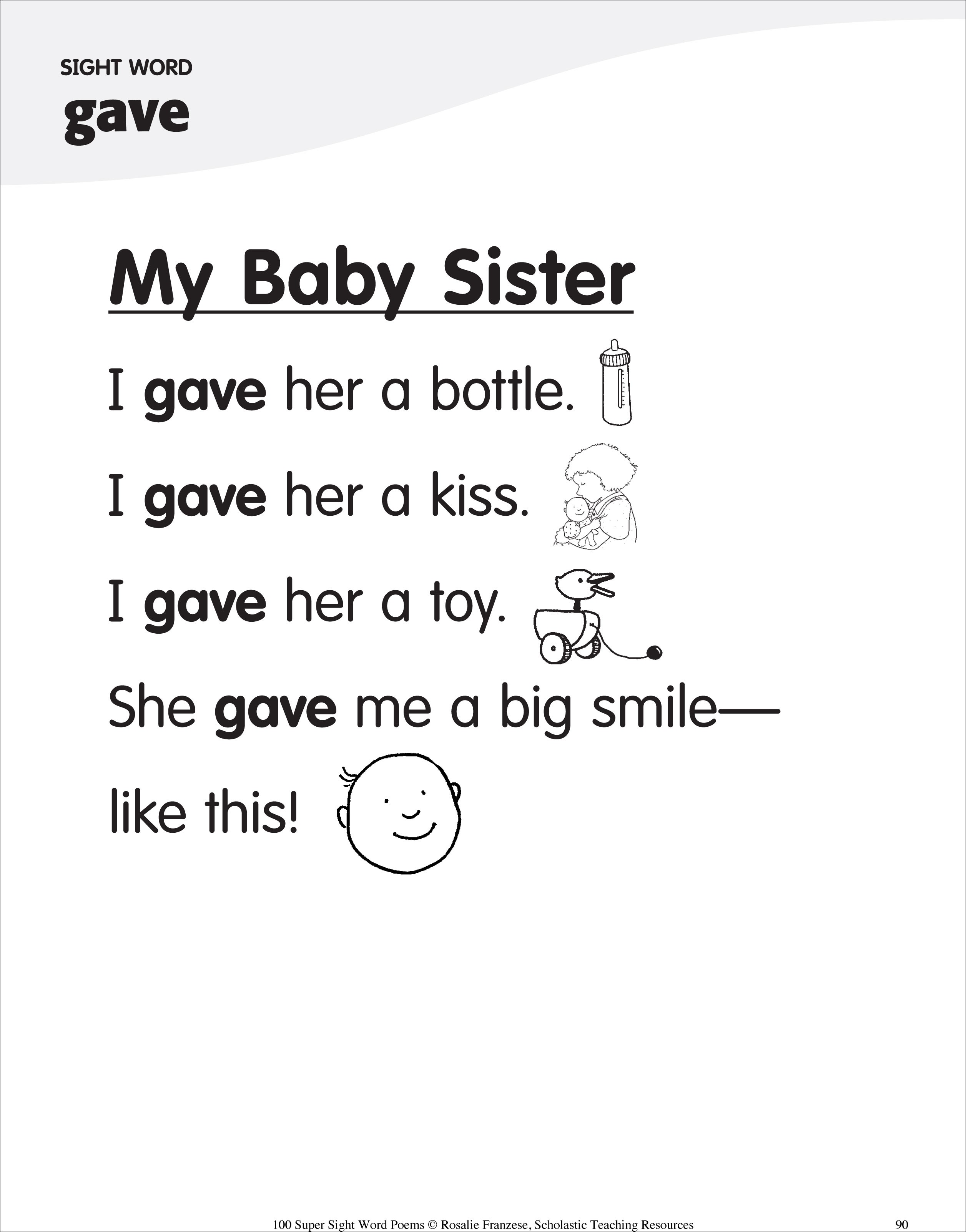 Love My Big Sister Quotes I Love My Sister Poems