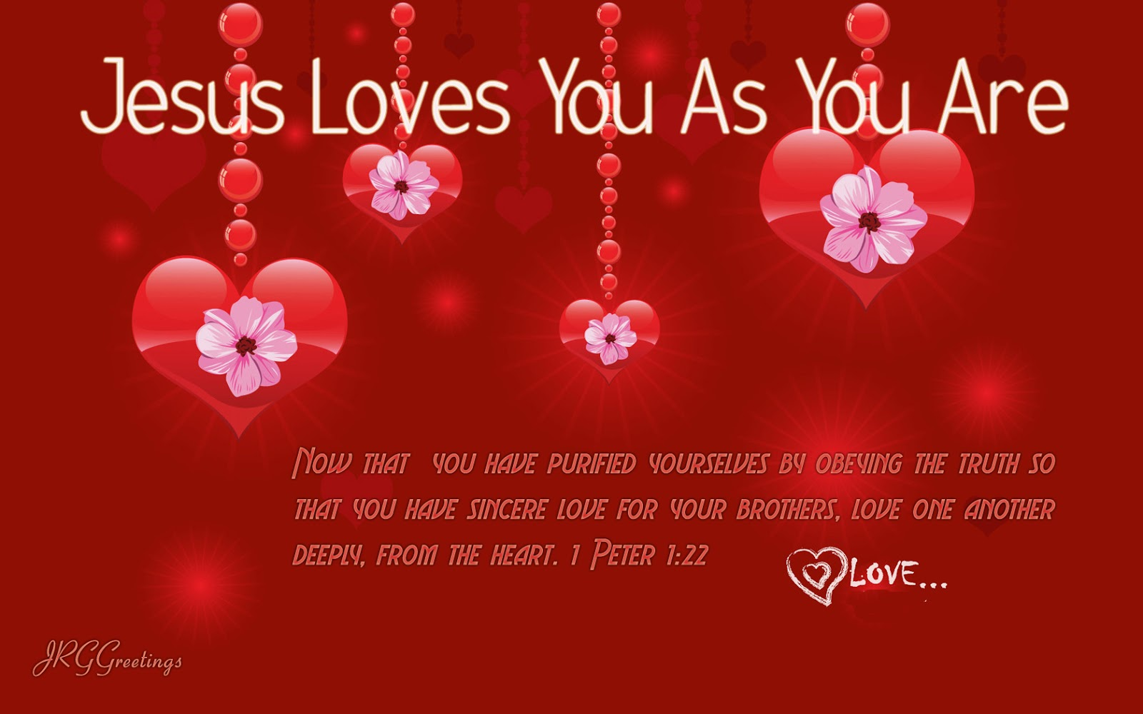 Christian Valentines Day Quotes Christian Valentine Poems
