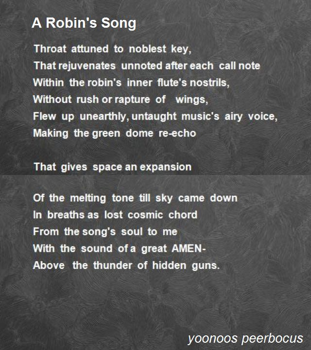 song as poetry Song poetry refers to classical chinese poetry of or typical of the song dynasty of china (960–1279) the dynasty was established by the zhao family in china in 960.