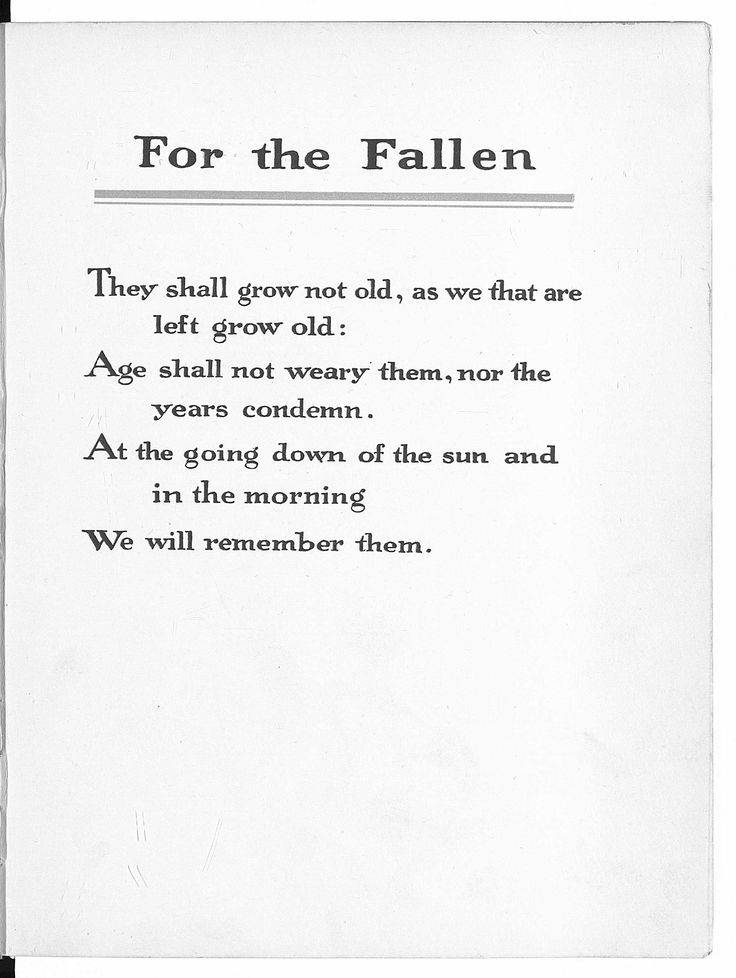 wwi poetry analysis Poetry by heart has compiled this showcase selection of poetry to mark the centenary of the outbreak of the first world war there are plenty of anthologies of first world war.