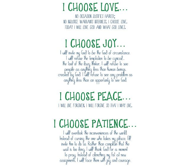 Bedroom Sayings Quotes