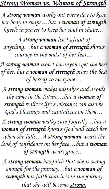 Quotes About Strong Black Woman Unique Woman Poems