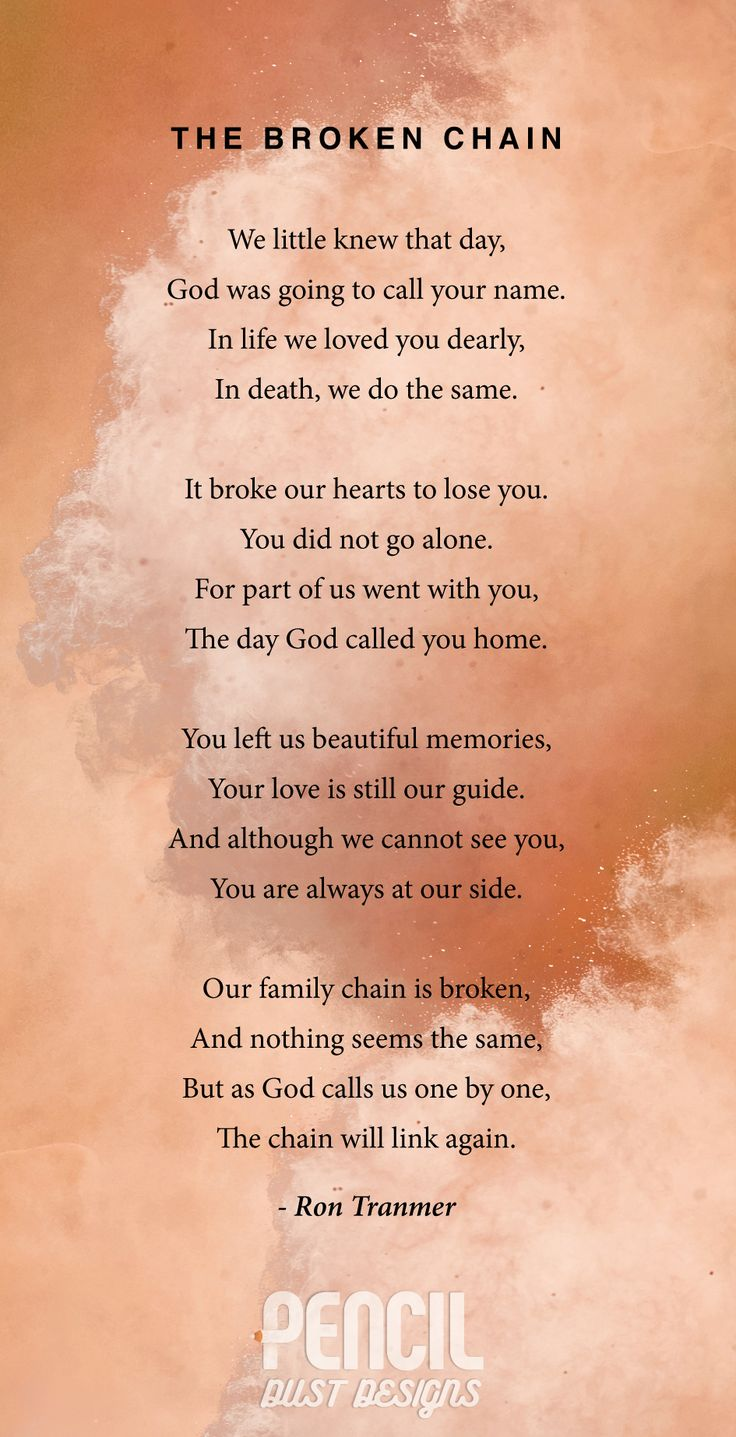 In Remembrance Quotes Of A Loved One Inspirational Memorial Poems Poems