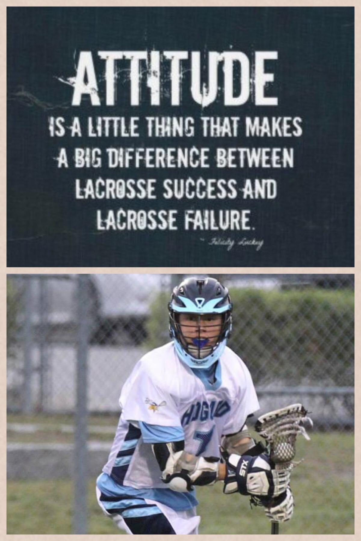 Lacrosse Quotes Lacrosse Poems