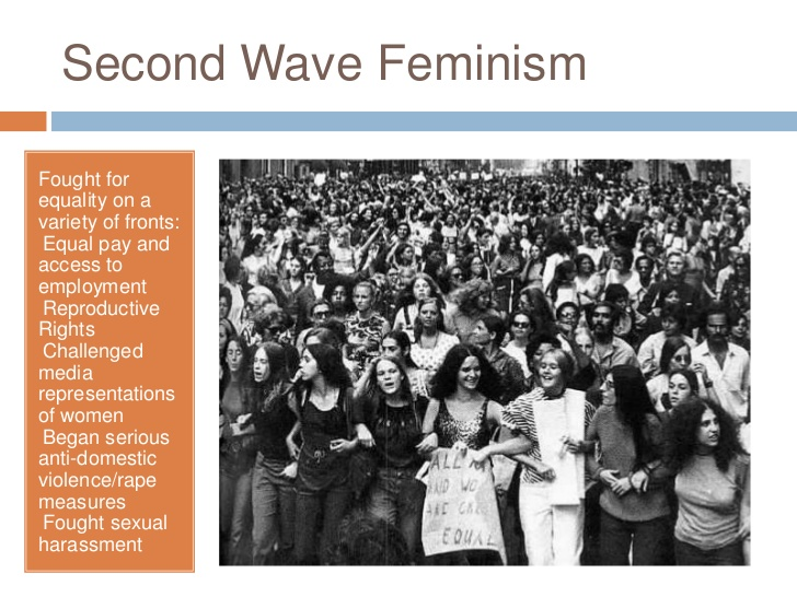 feminism in poetry essay Literary analysis - feminism in drama, fiction and poetry.