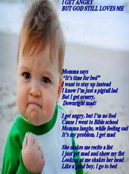 Funny Baby Boy Quotes