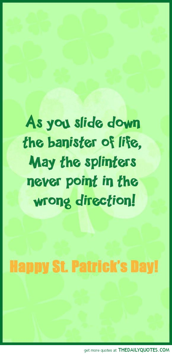 Famous Irish Quotes About Life Inspiration Ireland Poems Poems
