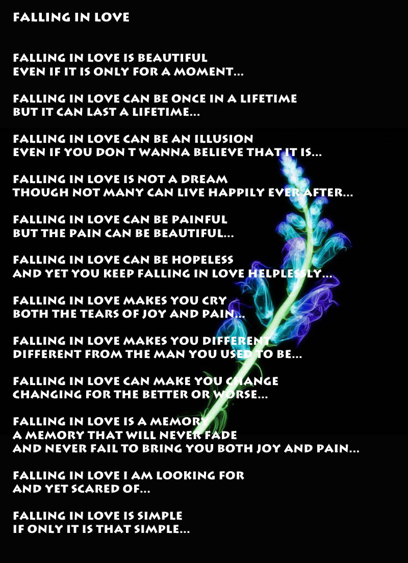 Magical Love Quotes Brilliant Magical Love Poems Poems