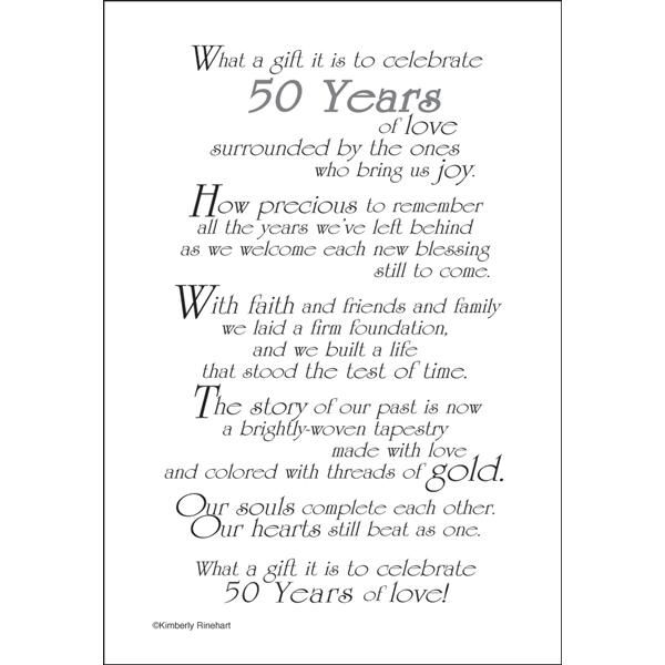 50th wedding anniversary cards for grandparents unique wedding ideas wedding ideas 50th anniversary card for anniversary card poems m4hsunfo