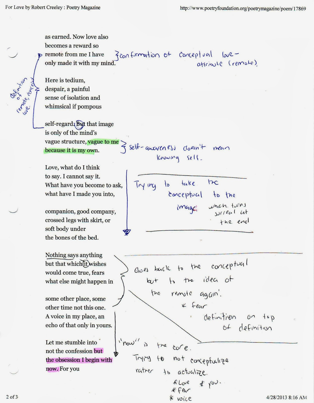 an analysis of the poem eldorado Analysis: the quick rhythm of the poem is slowed by the use of the long o sound, thereby drawing the reader's attention to the oft repeated words eldorado and shadow these two words emphasize the meaning of the poem, the knight's quest.