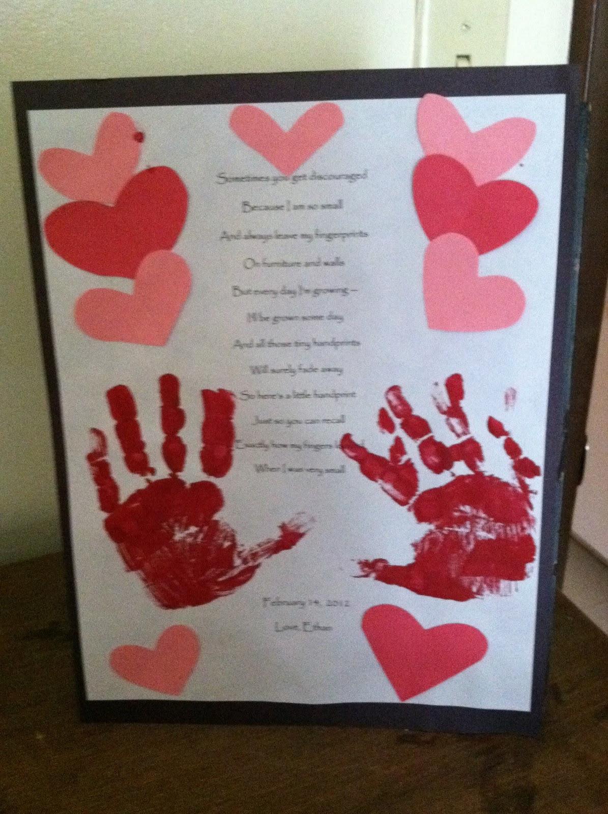 Cheesy valentine Poems Poems