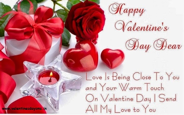 happy valentine day poems poems, Ideas