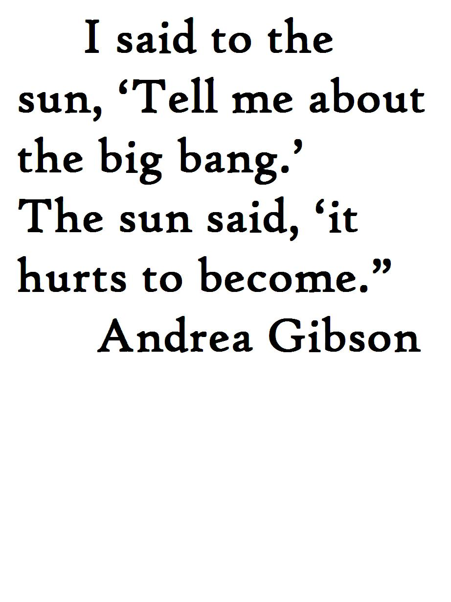 Andrea gibson poems andrea gibson poetry pretty words pinterest reviewsmspy