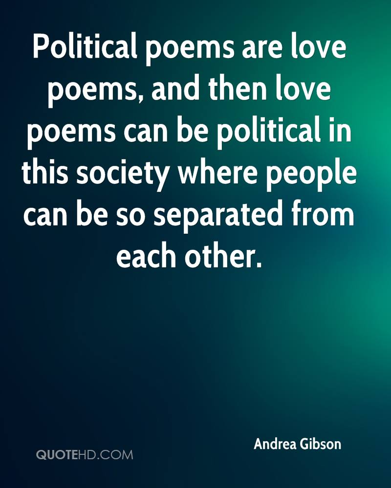 Andrea gibson poems andrea gibson quotes quotehd reviewsmspy