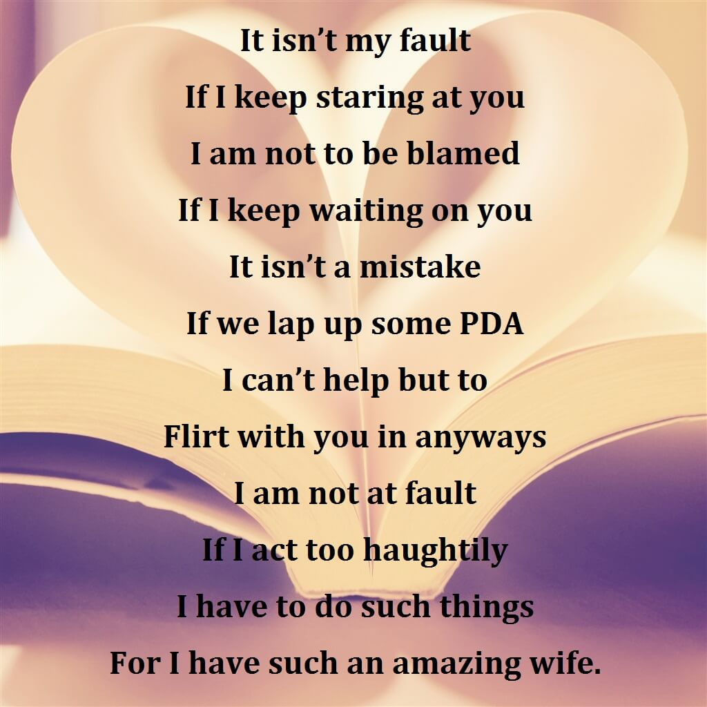 christian how to love my wife the best i can