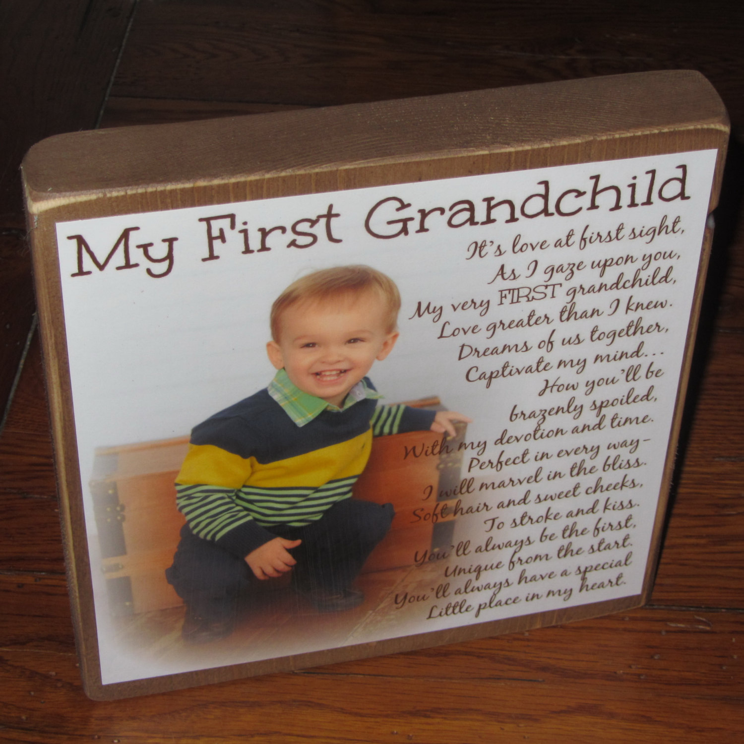 I Love My Granddaughter Quotes First Grandchild Poems Poems