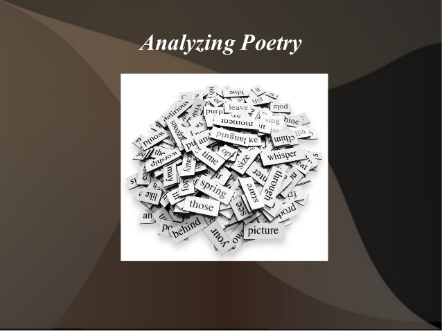"""analysis on a poem design by Description and explanation of the major themes of frost's early poems the speaker of """"design as a tool for self-analysis and discovery in frost's poetry."""