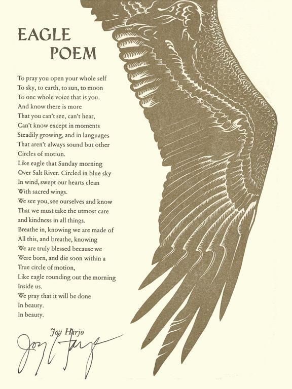 How Is Nature Used As An Inspiration For Poetry